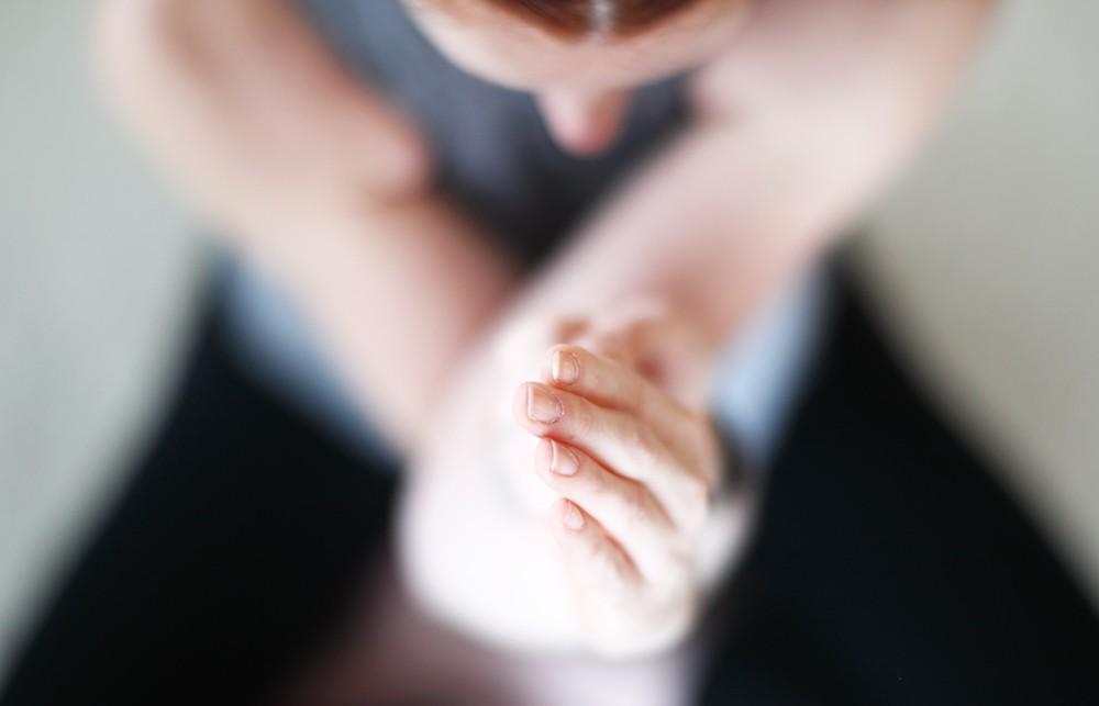 Hatha Yoga bij Puurbalans Yoga